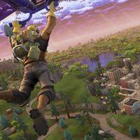 Epic Games ofrece más estabilidad para los profesionales: las finales de Fortnite World Cup se jugarán durante la temporada 9