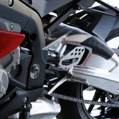 Foto 68 de 145 de la galería bmw-s1000rr-version-2012-siguendo-la-linea-marcada en Motorpasion Moto