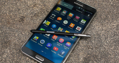 Rootear Galaxy Note 3 (SM-N9005) con Android KitKat