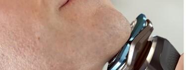 Recortadoras y afeitadoras de marcas como Remington, Philips o Braun rebajadas hasta un 40% en Amazon
