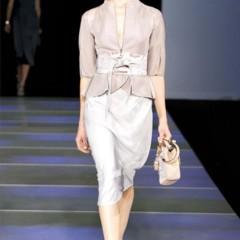 Foto 29 de 62 de la galería giorgio-armani-primavera-verano-2012 en Trendencias