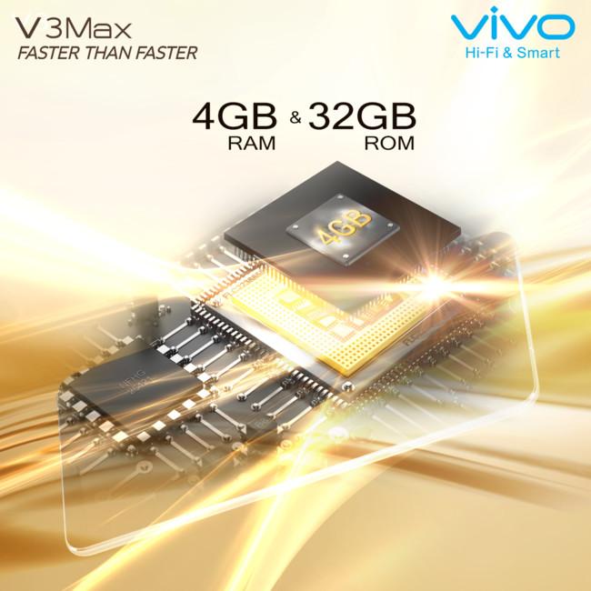 Vivov3 4