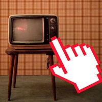 Una operación contra un IPTV acaba en una multa de 7 millones de dólares (y muestra cómo esos servicios esquivan la justicia)
