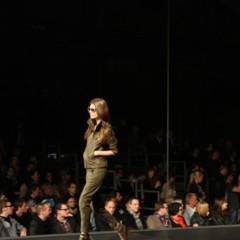 Foto 60 de 99 de la galería diesel-otono-invierno-20102011-fashion-show-en-el-bread-butter-en-berlin en Trendencias