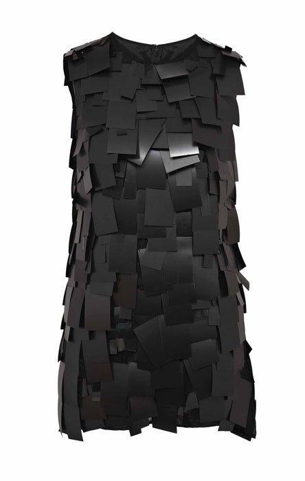 asos-black-layered-square-sequin-shift.jpg