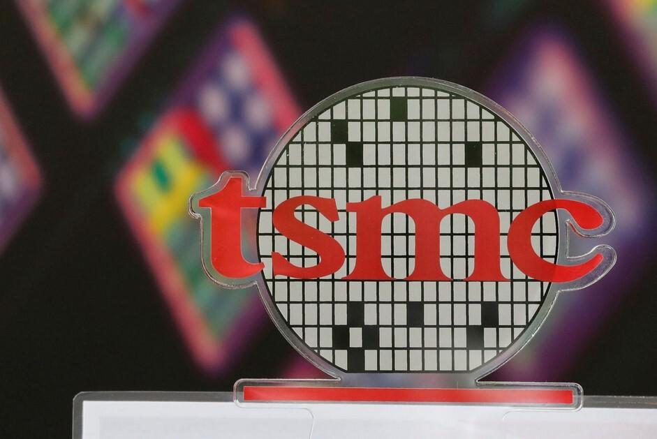 Tenemos escasez de chips para rato: en TSMC, Intel y NVIDIA creen que 2021 y 2022 serán años duros