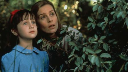 55 películas de Netflix para niños que también encantarán a los mayores