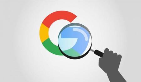 Google Borrar Historial Busqueda