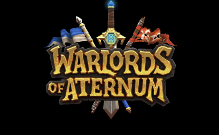 Warlords of Aternum, un buen candidato a juego para pasar el verano con tu iPhone: App de la semana