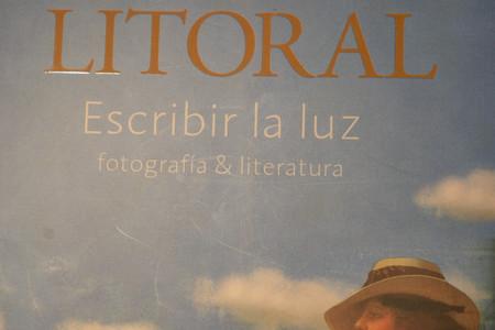 Libros003