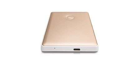 G Technology G Drive Mobile 2