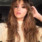 ¿Enamorada del maquillaje de Selena Gomez? Pues toma nota de su tutorial