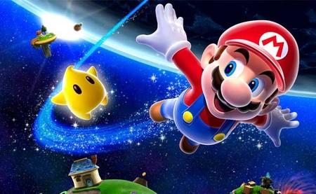 VX en corto: Nintendo debería hacer juegos multiplataforma y la tienda de juegos indie de Amazon