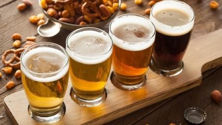La cerveza un buen aliado para el corazón