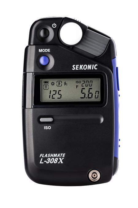 Sk012007