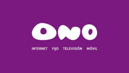 Ono ofrece 200 megas reales a todas las pymes de España