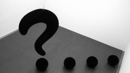 ¿Podemos utilizar las redes sociales para hacer sondeos de mercado en la empresa?