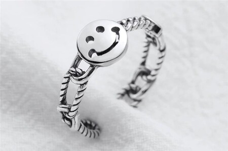 Anillo Smile Aliexpress 06