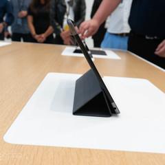 Foto 15 de 33 de la galería fotos-apple-keynote-10-septiembre-2019 en Applesfera