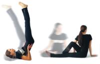 Calistenia: para modelar el cuerpo y desarrollar fuerza física