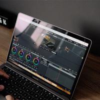 El nuevo MacBook Pro 2019 con 8 núcleos muestra una gran mejora en rendimiento según los benchmark