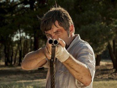 ¿Genera el cine español 3 euros por cada 1 de ayudas?