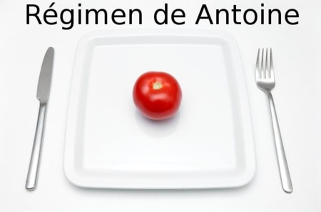 regimen2