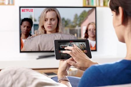 ¿Por qué Netflix no publica las cifras de audiencia de sus series?
