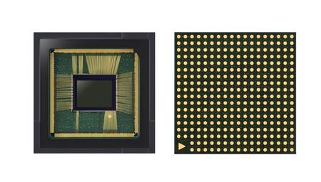 Sensor Fast 2l9