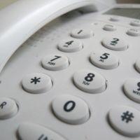Ninguna provincia española corre peligro de quedarse sin números de teléfono fijos
