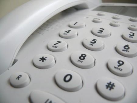 La lenta muerte del número de información telefónica