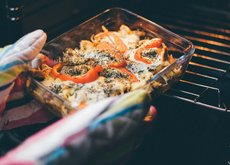 beneficios dieta dukana przepisy