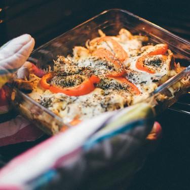 Nueve ideas para restar calorías a tus platos de cara al verano