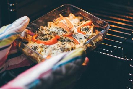 Nueve ideas para restar calorías a tus platos y adelgazar de cara al verano