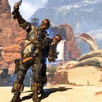 Confirmado: Apex Legends contará con modo dúos, por ahora de forma temporal