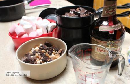 Chocolate Fudge C Avellanas1 Agtc