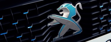 Peugeot considera una alianza con General Motors o FCA para crecer en EE. UU.