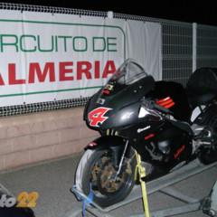 Foto 2 de 15 de la galería diversion-en-el-circuito-de-almeria en Motorpasion Moto