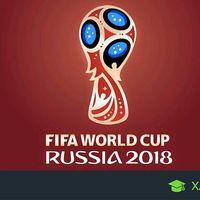 Siete apps para seguir los partidos del Mundial de Rusia con tu móvil