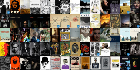 Criterion 2010 Collage Wider Small