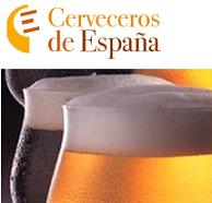 Cerveceros de España pide el mismo trato que se de al vino para la cerveza