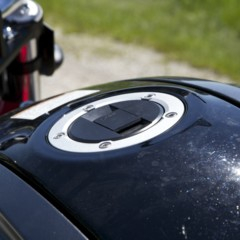 Foto 112 de 181 de la galería galeria-comparativa-a2 en Motorpasion Moto