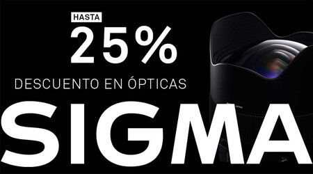 Sigma Promocion Opticas Black Friday 2020 V3