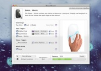 MouseWizard, el sofware que Apple debería haber hecho para el Magic Mouse