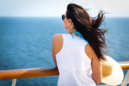 Viajar en el Caribe en Crucero