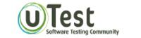 uTest, lugar de encuentro entre productores de software y betatesters
