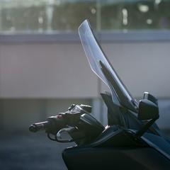 Foto 9 de 30 de la galería yamaha-tmax-560-2020-prueba-1 en Motorpasion Moto