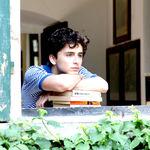 Cuatro looks de Elio en 'Call me by your name' que puedes lucir ya mismo esta primavera