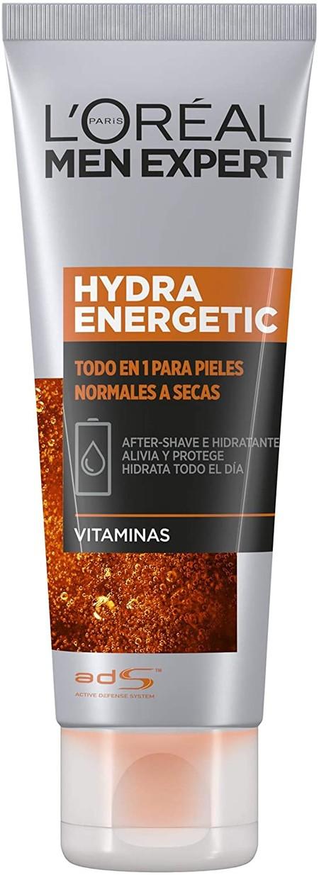 Productos Para El Cuidado De Tu Piel Cabello Y Barba De Oferta En Amazon