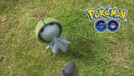 Pokémon GO: cómo conseguir a todos los Pokémon del Desafío de Colección hábitat Cueva del Pokémon GO Fest 2021